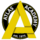 Academia Atlas Icono.png