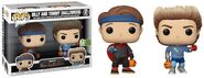 Funko-Pop-WandaVision-Figures-Billy-and-Tommy-Halloween-2-Pack-Emerald-City-ECCC-Exclusive-new