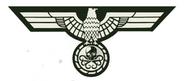 H eagle