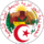 Seal of Algeria.png