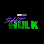 She-Hulk (serie de televisión)