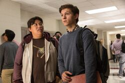 Spider-Man Homecoming still 1.jpg