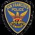 SFPD.png