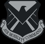 AMC S.H.I.E.L.D.