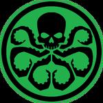 Hydra Bus logo