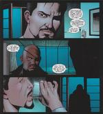 IM IAI - Fury trata de convencer a Stark