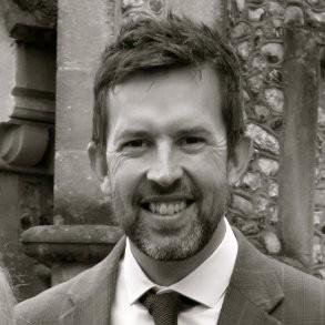 James Lewis (art director)