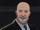 Obadiah Stane/Killmonger's War