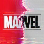 WV Marvel logo