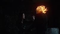 Aida es atrapada por Coulson
