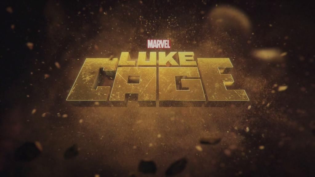 Luke Cage (serie de televisión)