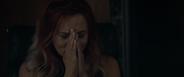 Romanoff llora