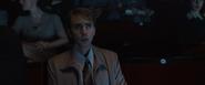 Steve Rogers en el cine
