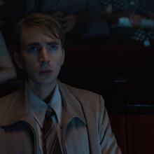 Steve Rogers en el cine.png
