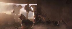 Tony armor.jpg