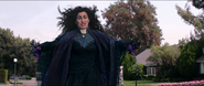 Agatha Harkness Witch