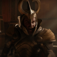 Asgardian23