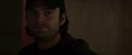 Bucky (2016)