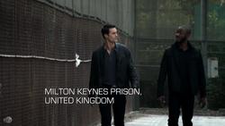 Milton Keynes Prison.png