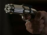 Pistola Automática