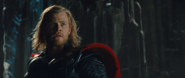 Thor on Jotunheim (trailer)