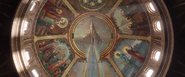 Asgard Fresco