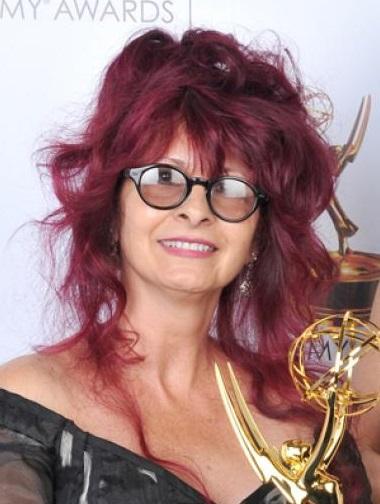Deborah La Mia Denaver