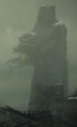 Qeng Tower Loki