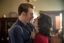 Steve & Peggy Endgame.png