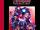 Avengers: Infinity War: The Heroes' Journey