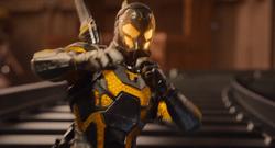 Ant-Man (film) 36.png