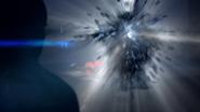 Darkforce 3