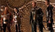 Thor-Movie-Warriors-Four-580x335