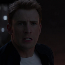 Capitan America persigue a Winter Soldier.png