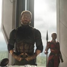 Rogers en Wakanda.png
