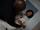 Assassination of Mariah Dillard