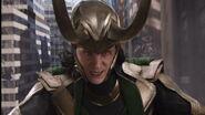 Loki-FlyingThroughNewYork