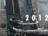 2012/Time Heist