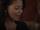Adina Johnson/Tandy Bowen's Perfect Life