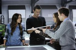 Agents-Of-SHIELD22.jpg
