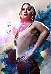 Karolina Dean S3 - Poster.jpg