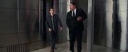 Peter Parker & Happy Hogan (Spider-Man Homecoming Promo - NBA Finals TV Spot)