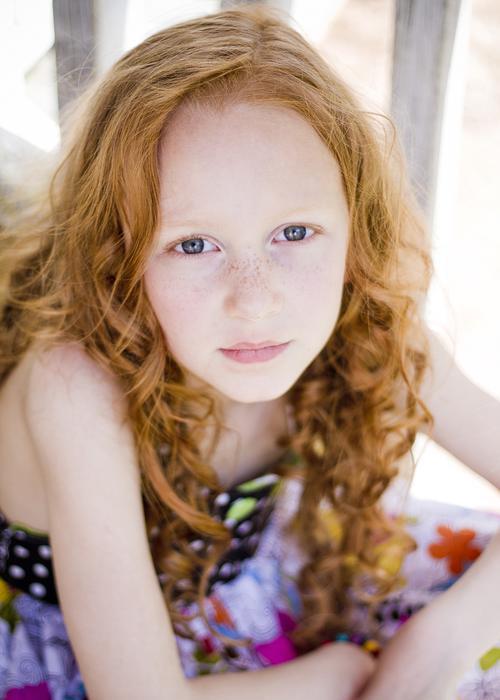 Addison Elizabeth Lee