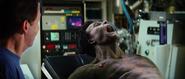 Banner Hulk Transformation