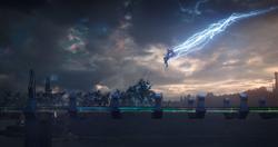 Battle of the Rainbow Bridge-01.png