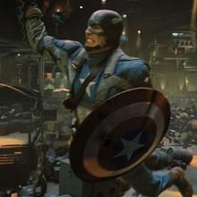 Capitan America esquivando.png