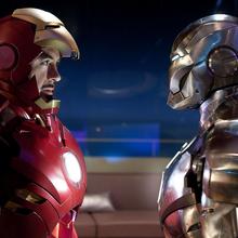 Stark VS Rhodes.png