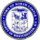 Seal of Armonk North Castle.png