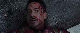 Stark tras ser derrotado