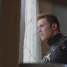 Steve viendo a través de un espejo.png